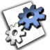 File-Resource-icon